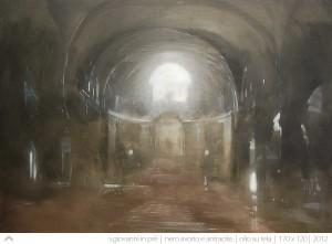 S.-Giovanni-in-Prè---nero-avorio-e-antracite---170x120---2012