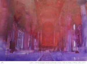 S.Siro-semiviraggio-viola-su-fondo-rosso-2011-180x130