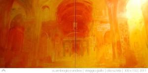 SS.anbrogio-e-adrea---viraggio-giallo---300x150-2013