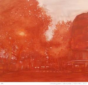 crossing-paris---150x140---2012