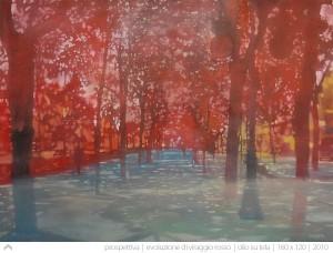 enrico-ingenito-prospettiva-evoluzione-di-viraggio-rosso-2010-160x120