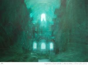 ingresso---luce-verde----170x120---2012