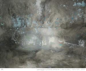 paesaggio-su-findo-antracite--150-x-120-2010