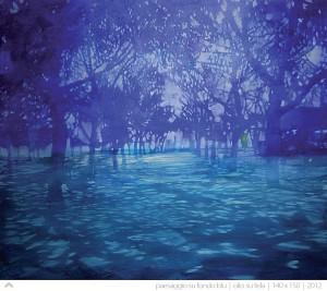 paesaggio-su-fondo-blu--140x150---2012
