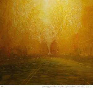 paesaggio-su-fondo-giallo---140x150---2012