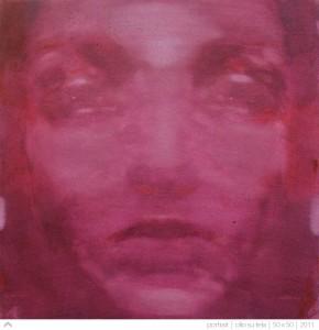 portrait---50x50---2011