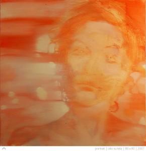 portrait---80x80---2007