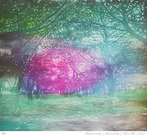 riflesso-rosso--180x190---2010