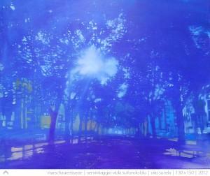 warschauerstrasse---semiviraggio-viola-su-fondo-blu-130x150