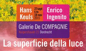 Ingenito-Keuls,-De-Compagnie-(Pagina-02)
