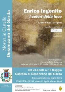 locandina-Castello-di-Desenzano
