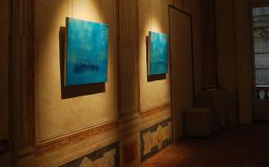 palazzo_nicolosio_ingenito_2