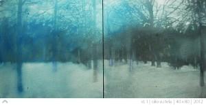 st.---40-x-80---2012-(1)