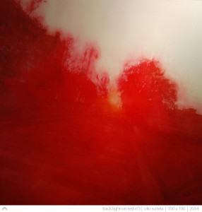 back-light-on-red-n-3---100-x-100---oil-on-canvas---2014web