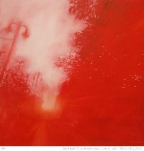 back-ligth-1-su-fondo-rosso---100x100---2012