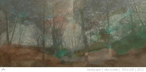 landscape---150-x-320----oil-on-canvas---2012_web
