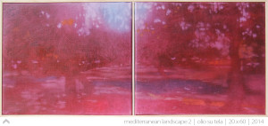 mediterranean-landscape-2---20-x-60---oil-on-canvas---2014_web