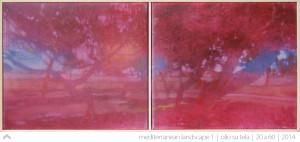 mediterranian-landscape-1---20-x-60---oil-on-canvas---2014_web