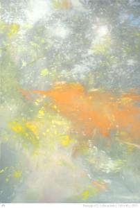 02_through-n.2---90x130---oil-on-canvas---2015