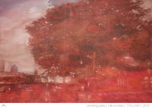 03_crossing-paris---110x160---oil-on-canvas---2015