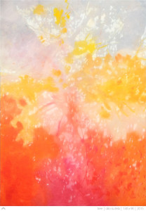 03_tree---90-x-130---oil-on-canvas---2014