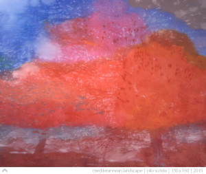 04_mediterannean-landscape---130x160cm---oil-on-canvas---2015