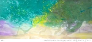 05_mediterranean-landscape---50x130cm---oil-on-canvas---2015