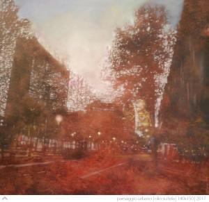 paesaggio-urbano-140x150-olio-su-tela-2017
